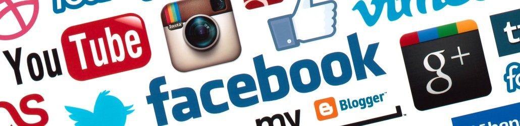 Volg ABC Noorderlicht op Social Media